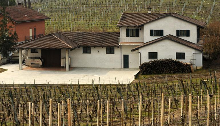 wineroots logo